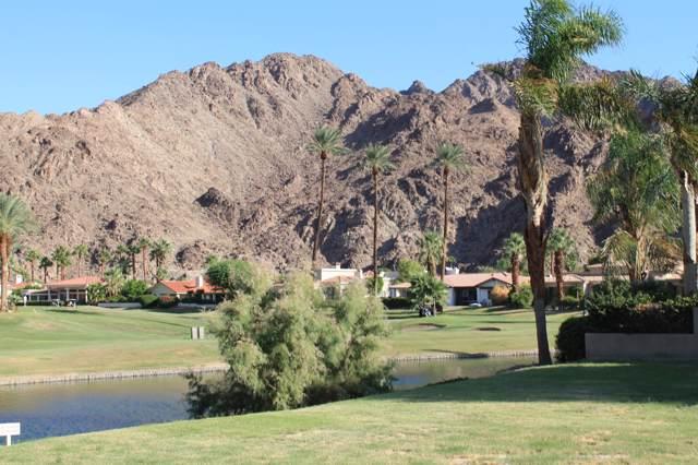 49275 Vista Ventura, La Quinta, CA 92253 (MLS #219030338) :: Desert Area Homes For Sale