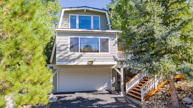 1245 Angelus Avenue, Big Bear City, CA 92314 (MLS #219030346) :: The Jelmberg Team