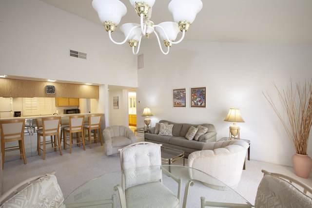 40789 La Costa Circle, Palm Desert, CA 92211 (MLS #219030378) :: Brad Schmett Real Estate Group