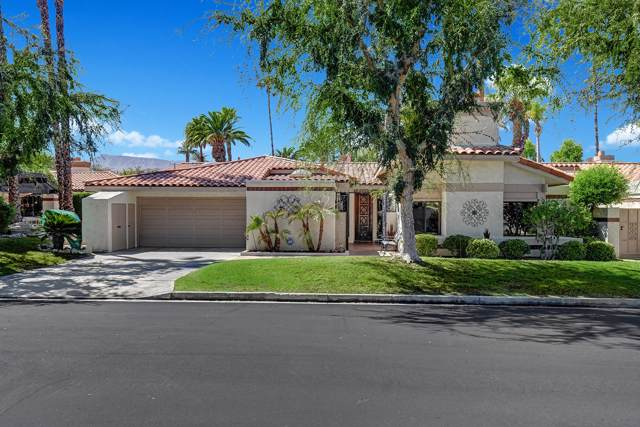 44255 Tahoe Circle, Indian Wells, CA 92210 (MLS #219030397) :: Brad Schmett Real Estate Group