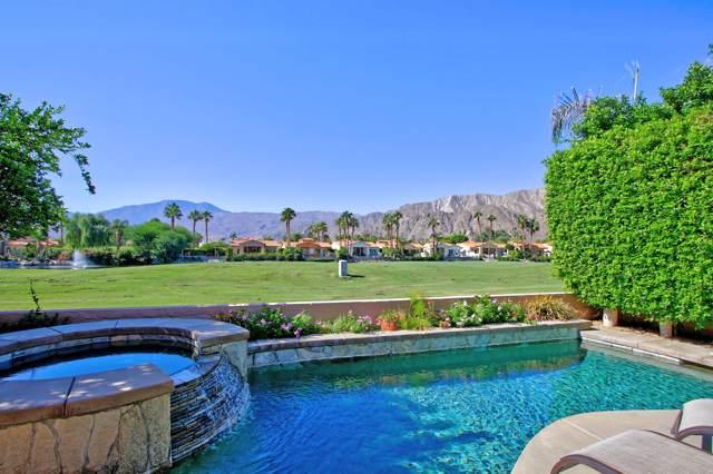 77925 Laredo, La Quinta, CA 92253 (MLS #219030404) :: The Sandi Phillips Team
