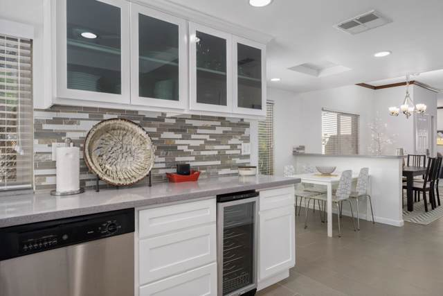 44079 Chamonix Court, Palm Desert, CA 92260 (MLS #219030426) :: The John Jay Group - Bennion Deville Homes