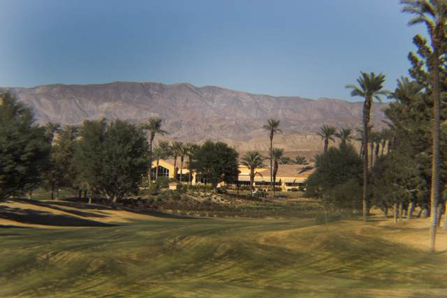 78440 Links Drive, Palm Desert, CA 92211 (MLS #219030433) :: Brad Schmett Real Estate Group