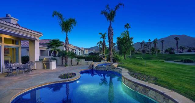 54843 Winged Foot, La Quinta, CA 92253 (MLS #219030591) :: The Sandi Phillips Team