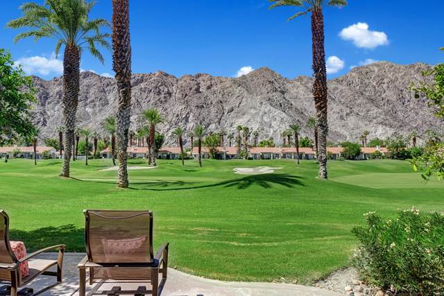 55293 Firestone, La Quinta, CA 92253 (MLS #219030598) :: Brad Schmett Real Estate Group