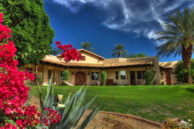 51600 Jackson Street, Coachella, CA 92236 (MLS #219030601) :: Brad Schmett Real Estate Group