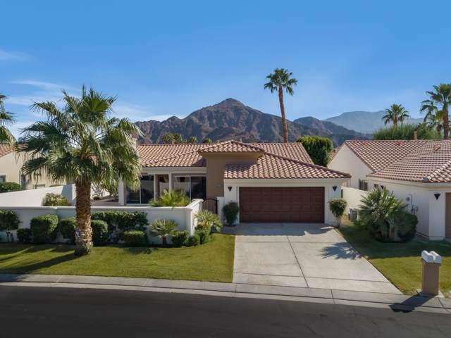 50745 Cypress Point Drive, La Quinta, CA 92253 (#219030673) :: The Pratt Group