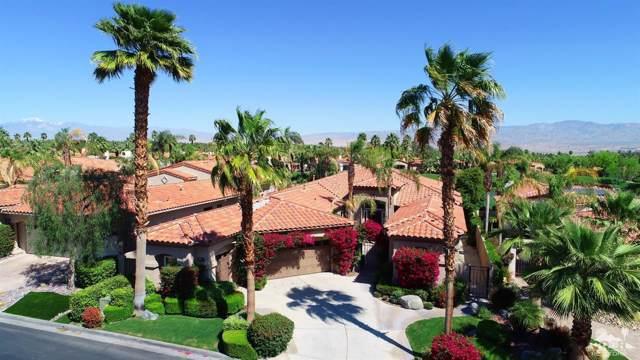 570 Gold Canyon Drive, Palm Desert, CA 92211 (MLS #219030681) :: The Sandi Phillips Team