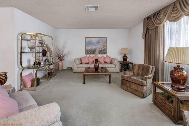 79275 Avenue 38, Indio, CA 92203 (MLS #219030732) :: Brad Schmett Real Estate Group