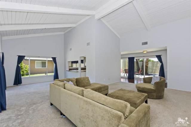 78496 Calle Seama, La Quinta, CA 92253 (MLS #219030776) :: Brad Schmett Real Estate Group