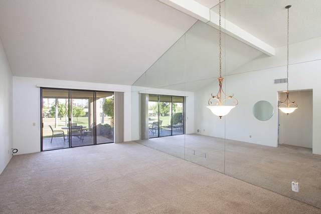 76268 Honeysuckle Drive, Palm Desert, CA 92211 (MLS #219030786) :: The John Jay Group - Bennion Deville Homes