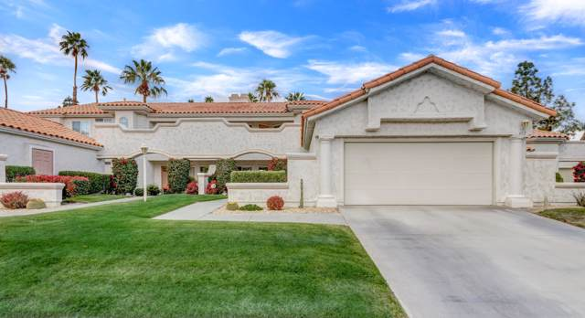 452 Desert Falls Drive, Palm Desert, CA 92211 (MLS #219030793) :: The Sandi Phillips Team