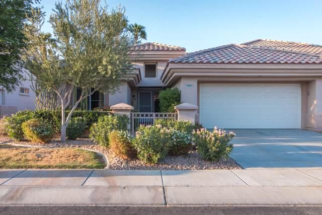 78362 Yucca Blossom Drive, Palm Desert, CA 92211 (MLS #219030842) :: Brad Schmett Real Estate Group