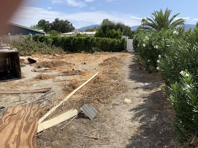 73511 Red Circle, Palm Desert, CA 92260 (MLS #219030861) :: The Sandi Phillips Team