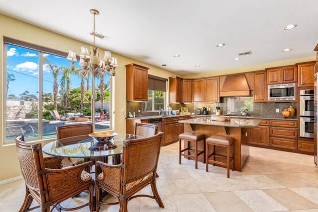 46188 Cypress Estates Court, Palm Desert, CA 92260 (MLS #219030867) :: The Sandi Phillips Team