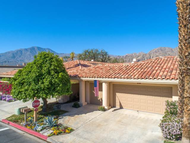 54893 Inverness Way, La Quinta, CA 92253 (MLS #219030900) :: The Sandi Phillips Team