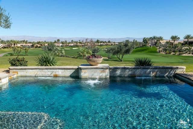 58420 Aracena, La Quinta, CA 92253 (MLS #219030913) :: Brad Schmett Real Estate Group