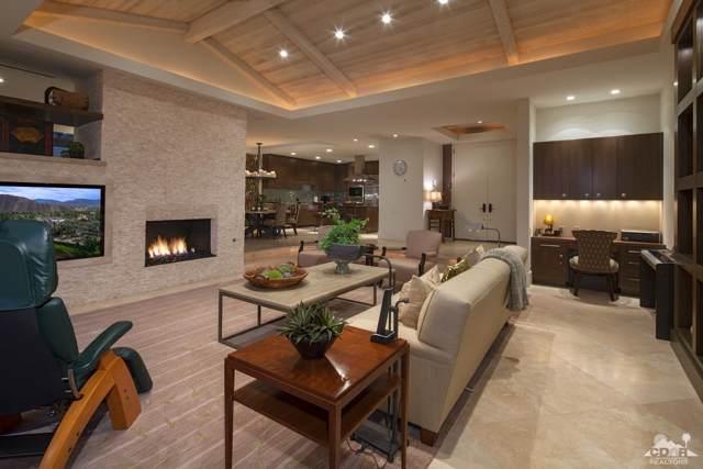 75106 Kavenish Way, Indian Wells, CA 92210 (MLS #219030932) :: Brad Schmett Real Estate Group
