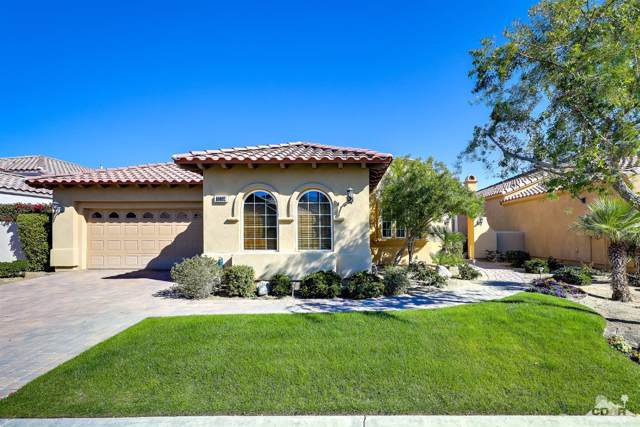 80092 Via Tesoro, La Quinta, CA 92253 (MLS #219030935) :: The Sandi Phillips Team