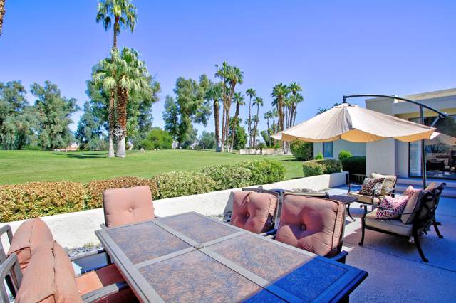 34775 Mission Hills Drive, Rancho Mirage, CA 92270 (MLS #219030938) :: The Sandi Phillips Team