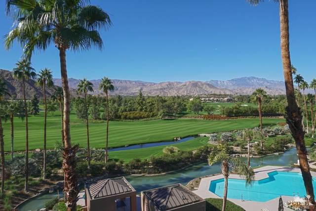 47211 Vintage Drive, Indian Wells, CA 92210 (MLS #219030939) :: Brad Schmett Real Estate Group