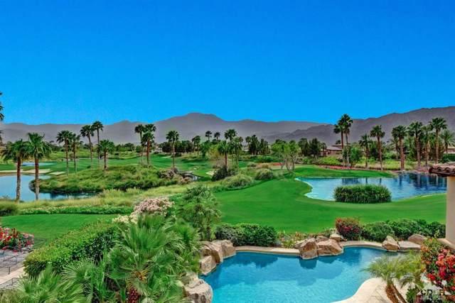 53315 Via Mallorca, La Quinta, CA 92253 (MLS #219030955) :: Brad Schmett Real Estate Group