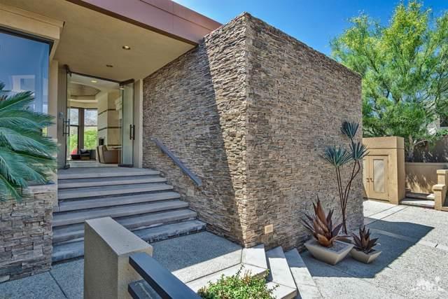 100 Chalaka Place, Palm Desert, CA 92260 (MLS #219031027) :: Brad Schmett Real Estate Group