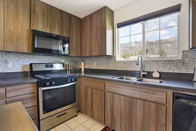 51890 Avenida Ramirez, La Quinta, CA 92253 (MLS #219031037) :: Brad Schmett Real Estate Group