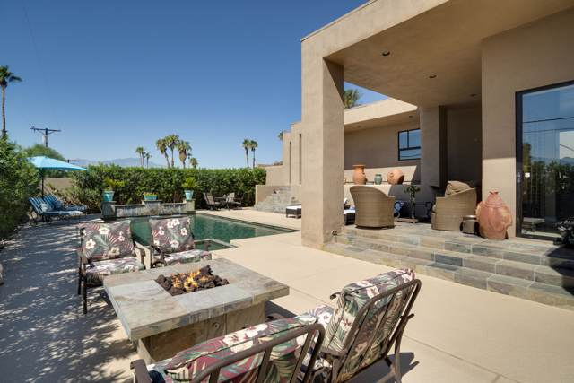 79345 Eisenhower Way, Bermuda Dunes, CA 92203 (MLS #219031042) :: The Sandi Phillips Team
