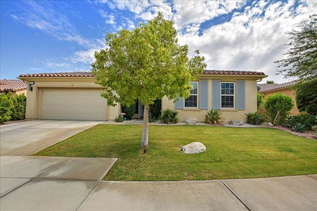 3610 Cassia Trail, Palm Springs, CA 92262 (MLS #219031043) :: Brad Schmett Real Estate Group