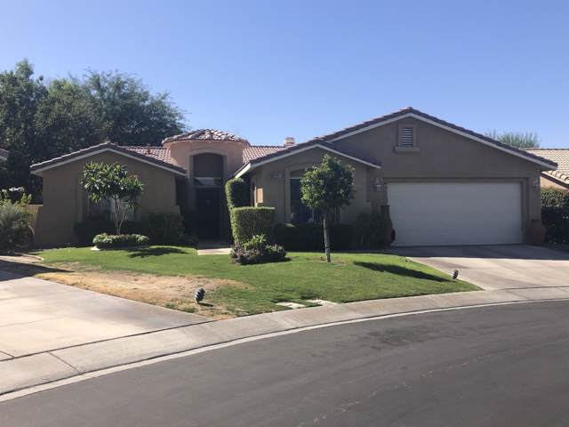 48461 Panorama Avenue, Indio, CA 92201 (MLS #219031059) :: Mark Wise | Bennion Deville Homes