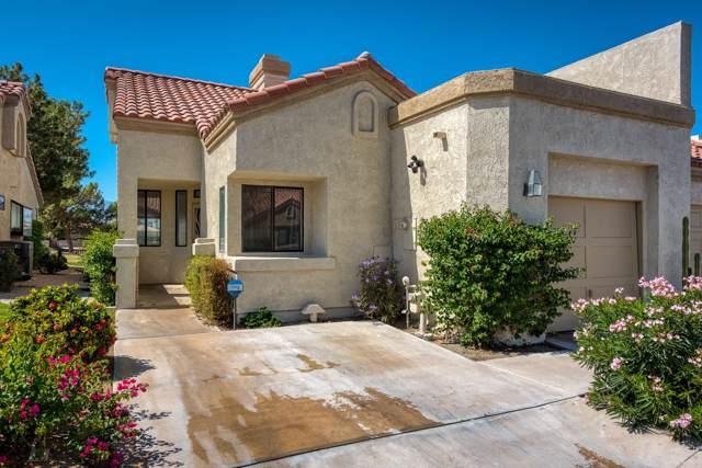 41427 Princeville Lane, Palm Desert, CA 92211 (MLS #219031080) :: Brad Schmett Real Estate Group