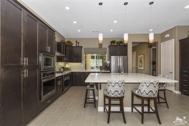 3950 Via Amalfi, Palm Desert, CA 92260 (MLS #219031089) :: Brad Schmett Real Estate Group