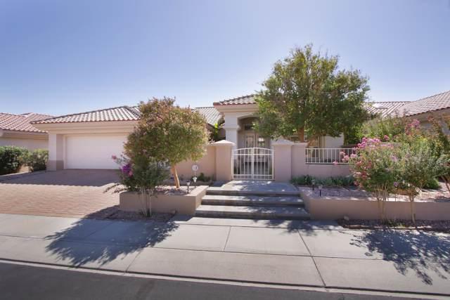 78629 Bougainvillea Drive, Palm Desert, CA 92211 (MLS #219031133) :: Brad Schmett Real Estate Group