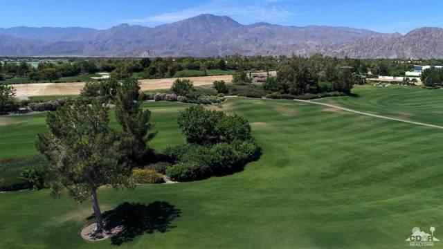 53639 Fremont Way, La Quinta, CA 92253 (#219031136) :: The Pratt Group