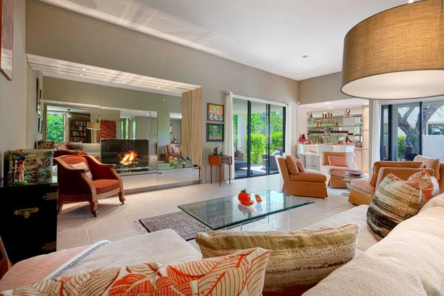 1822 Via Aguila, Palm Springs, CA 92264 (MLS #219031159) :: Brad Schmett Real Estate Group