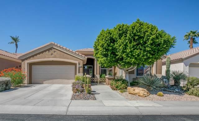 39015 Brandywine Avenue, Palm Desert, CA 92211 (MLS #219031176) :: Brad Schmett Real Estate Group