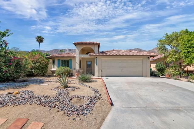 51865 Avenida Velasco, La Quinta, CA 92253 (MLS #219031185) :: Brad Schmett Real Estate Group