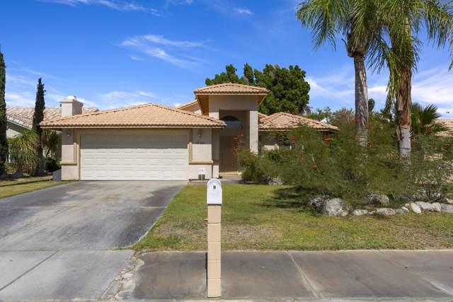 68680 Risueno Road, Cathedral City, CA 92234 (MLS #219031193) :: Brad Schmett Real Estate Group