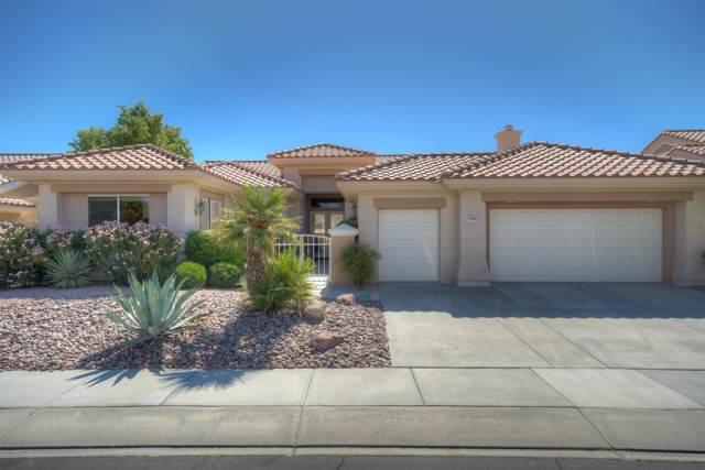 78267 Arbor Glen Road, Palm Desert, CA 92211 (MLS #219031227) :: Brad Schmett Real Estate Group