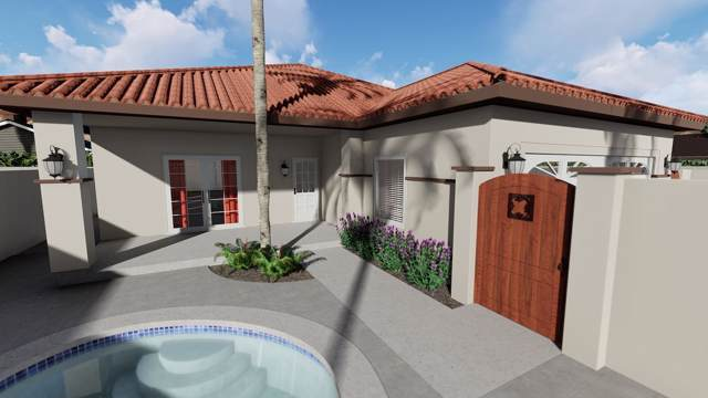 52245 Avenida Diaz, La Quinta, CA 92253 (MLS #219031268) :: Brad Schmett Real Estate Group