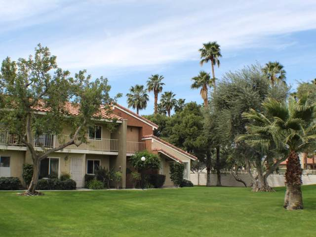 274 Tava Lane, Palm Desert, CA 92211 (MLS #219031292) :: Brad Schmett Real Estate Group