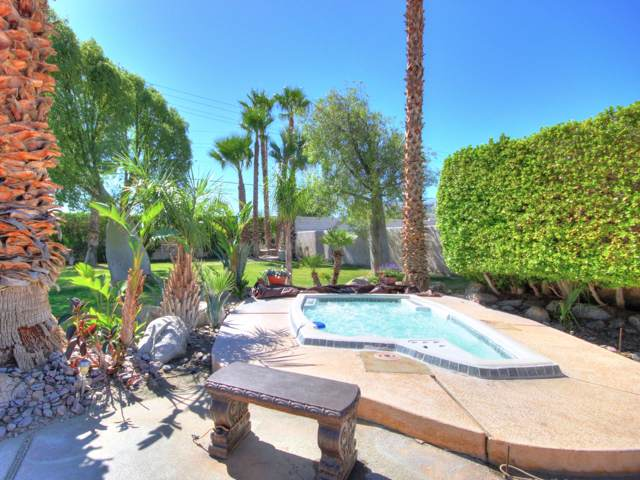 67125 Peineta Road, Cathedral City, CA 92234 (MLS #219031306) :: The Sandi Phillips Team