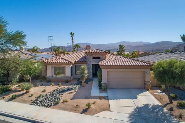74177 Kokopelli Circle, Palm Desert, CA 92211 (MLS #219031320) :: Brad Schmett Real Estate Group