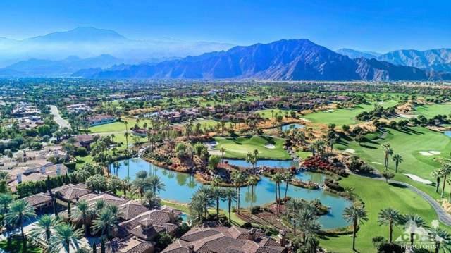 80813 Via Savona, La Quinta, CA 92253 (MLS #219031334) :: Brad Schmett Real Estate Group