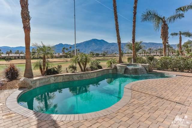 81105 Muirfield, La Quinta, CA 92253 (MLS #219031403) :: Bennion Deville Homes