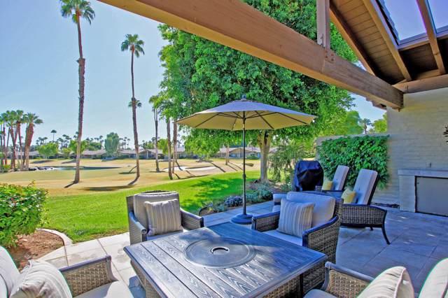 32 Lost River Drive, Palm Desert, CA 92211 (MLS #219031410) :: The Sandi Phillips Team