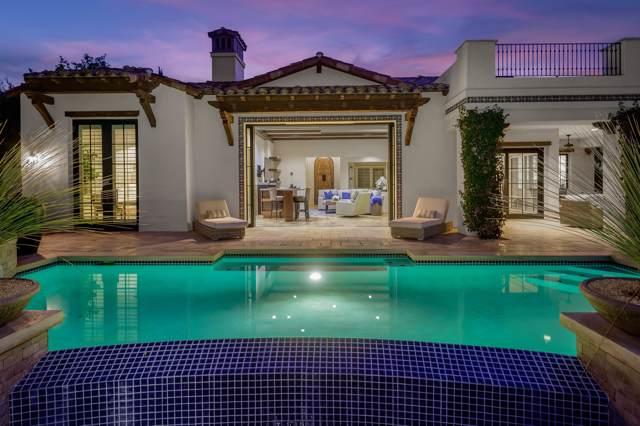 80111 Via Pessaro, La Quinta, CA 92253 (MLS #219031416) :: Brad Schmett Real Estate Group