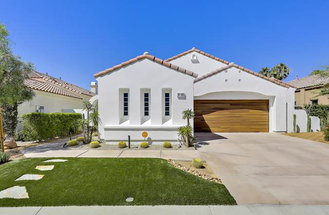 50625 Verano, La Quinta, CA 92253 (MLS #219031421) :: The Sandi Phillips Team
