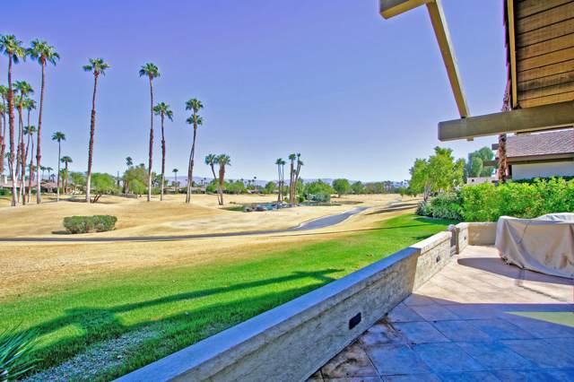 70 Old Ranch Road, Palm Desert, CA 92211 (MLS #219031435) :: The Sandi Phillips Team